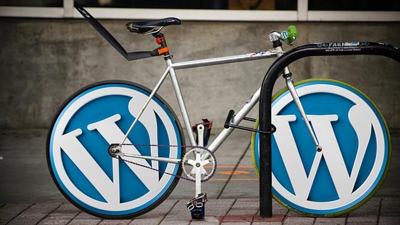 WordPress Secrets